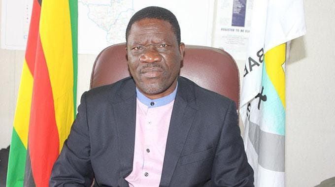 'By-elections remain banned' – ZEC :but resumes other activities