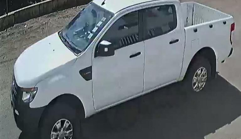 Impala Rental company under fire after its vehicle was used in a abduction.