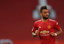 Maguire out, Fernandes to captain Man Utd against PSG | Sport