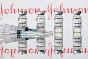 J&J agrees to supply up to 400 million vaccines to African Union