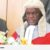High Court rules against chief justice's Luke Malaba term extension.