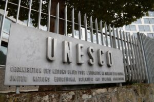 At least 17 journalists have died in 2021 while on duty across the world with the UNESCO Report.