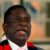 Mnangagwa calls for peace as violence escalates in South Africa