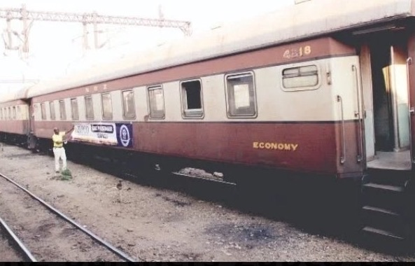 Failed ZUPCO turns to NRZ to boost public transport