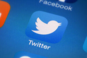 Nigeria's President orders lifting of Twitter ban but the tech giant has to meet certain conditions.